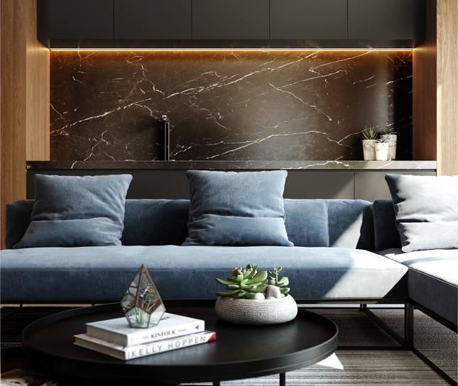3526_265 4th Avenue_Lounge_Vignette_Fina