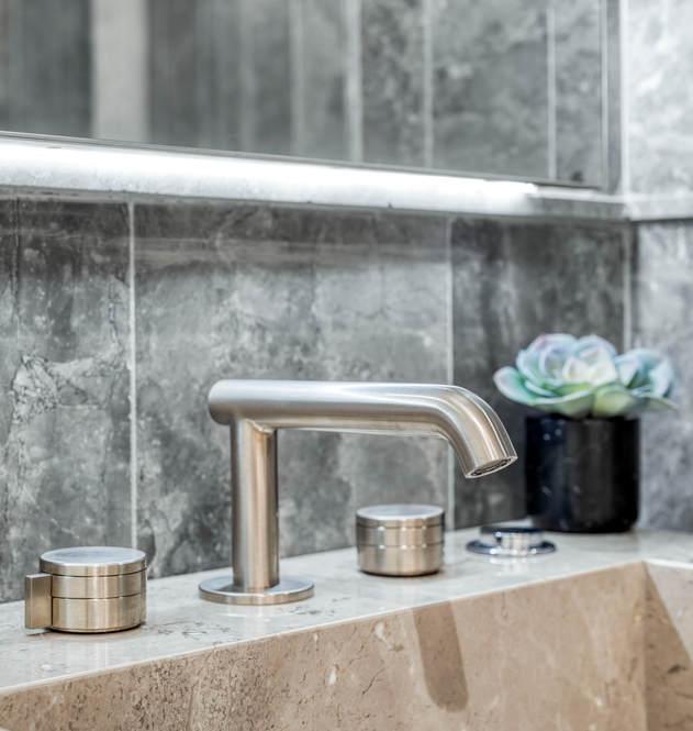 208 primary bath vanity detail.jpg