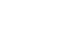 567-logo1.png