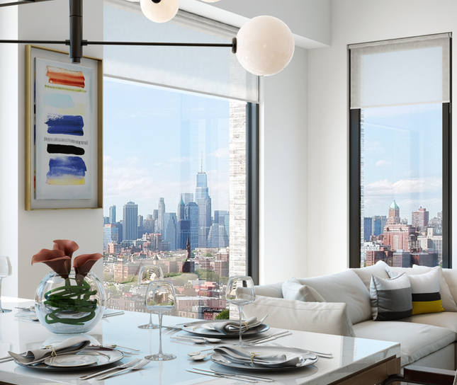 3526_265 4th Avenue_Penthouse_Living_Vig