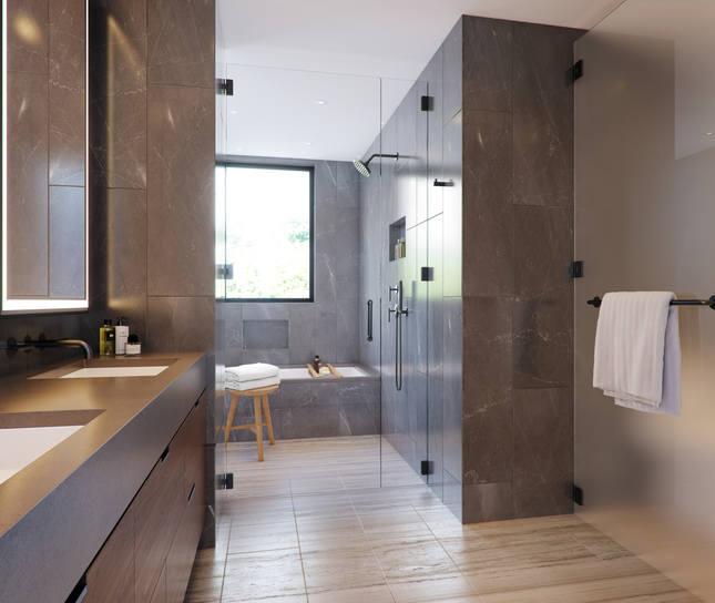3526_265 4th Avenue_5 Fixture Bathroom_F