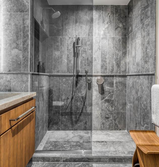 208 primary bath shower.jpg