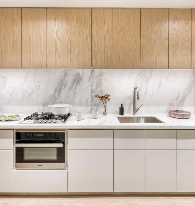 208 studio kitchen.jpg