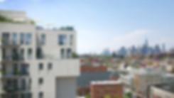 3526_265 4th Avenue_Ext_Hummingbird_Fina