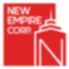 United States | New Empire Corp