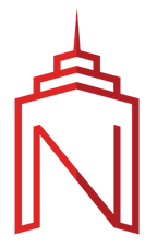 nec-red-logo2.png