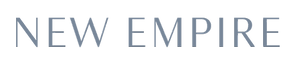NEW_EMPIRE_CONCEPT_Presentation_021721.p