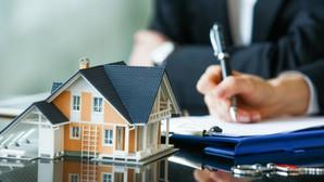 Housing Affordability Feels Like Generational Warfare