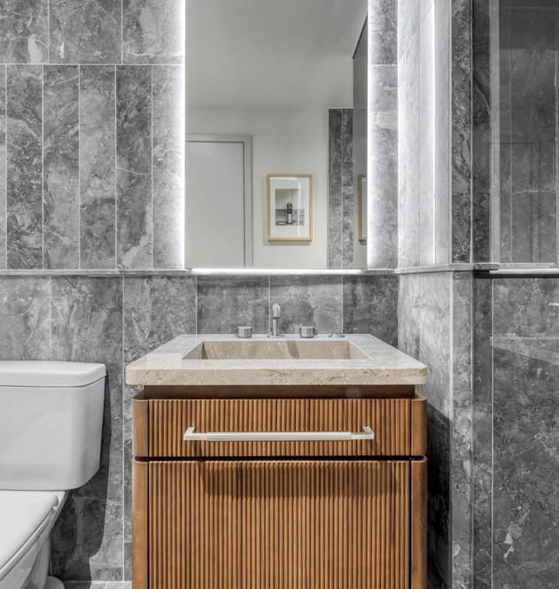 208 primary bath vanity 2.jpg