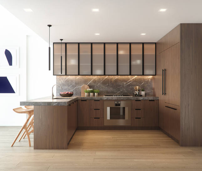 3526_265 4th Avenue_6th Floor_Kitchen_Fi