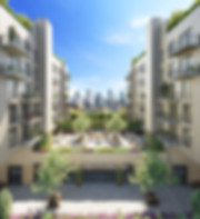 NEIGHBORLY-01-HERO-COURTYARD-P4-FINAL-MR