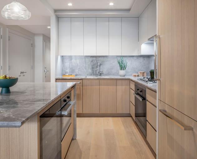 424-Kitchen2.jpg