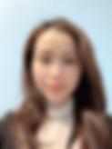 WeChat Image_20200327153053.jpg