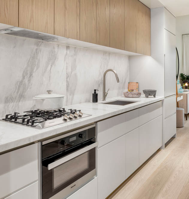 208 studio kitchen  & living.jpg