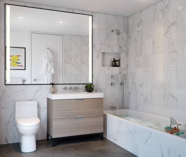 3526_265 4th Avenue_Second Bathroom _Fin
