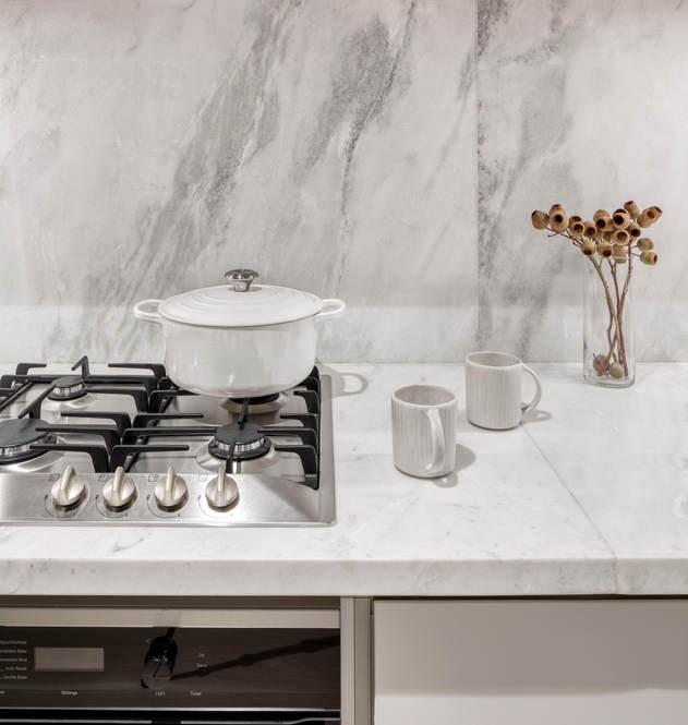 208 kitchen detail.jpg