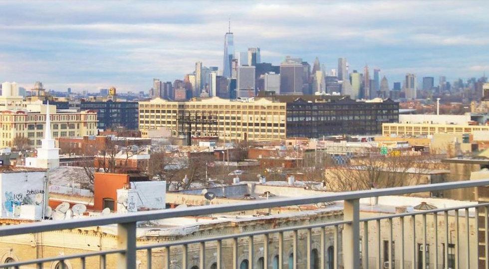 4907 4th Avenue #PHBD 945ft²  $1,031/ft²   2 beds 2 baths