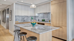 Homes with Gourmet Kitchens Sell Faster