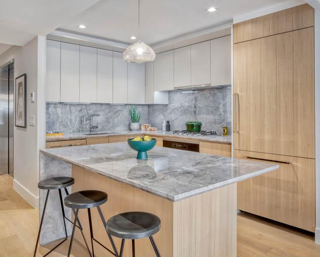 424-Kitchen.jpg