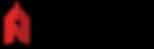 新帝国最新logo.png