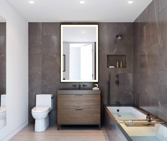 3526_265 4th Avenue_3 Fixture Bathroom_F