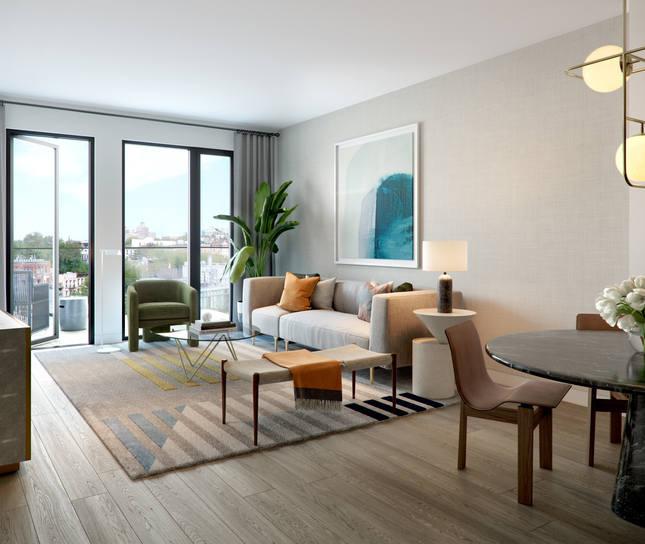 3526_265 4th Avenue_6th Floor_Living_Fin