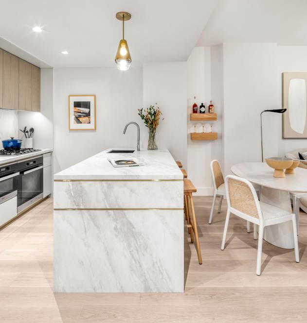 208 1B Kitchen & dining.jpg