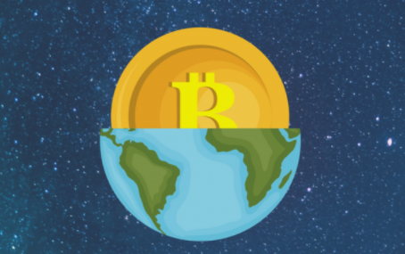 China's Currency Exchange Controls: Is Bitcoin the Perfect Solution or a Possible Answer?