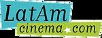latamcinema-logo-home.png