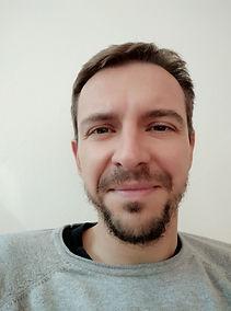 Nino Kovačić (2).jpg
