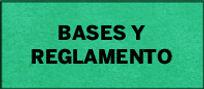 Bases y reglamento-15-15.jpg