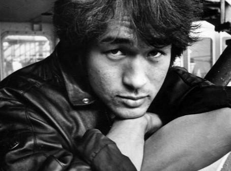 LETO y la historia de Viktor Tsoi, un héroe del rock ruso