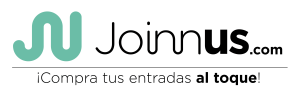 logo_joinnus_edit-01-300x96.png