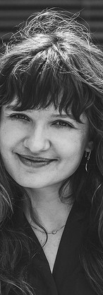 Iryna Tsilyk b_n.jpg