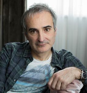 Olivier Assayas_Director.jpg