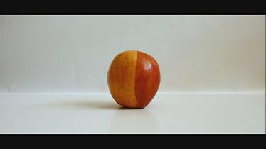 Still 1-la muerte de la manzana.png