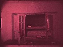 Idea de una casa_ still.jpg