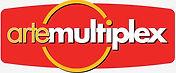 recorte logo arte multiplex.jpg