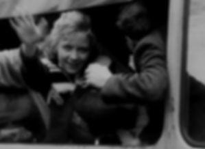 Imagen_de_película_-_La_broma.jpg