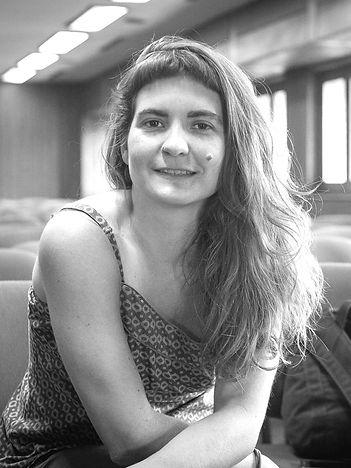 Marta García b_n.jpg