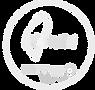 Logo%20Taiwa%CC%81n_PNG_edited.png