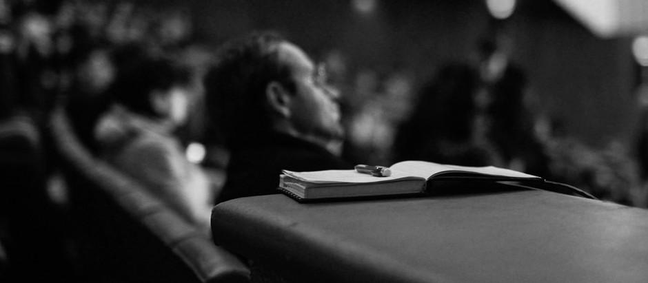 Cuatro efectos de la pandemia sobre el cine independiente