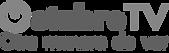 Logo_OctubreTV-02_edited.png