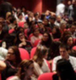 AEL_LIMA-publico.jpg