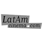 LatamCinema_Negro.png
