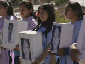 El Cine Peruano llega a AL ESTE DEL PLATA IV