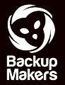 BackUp_Makers_edited_edited.jpg