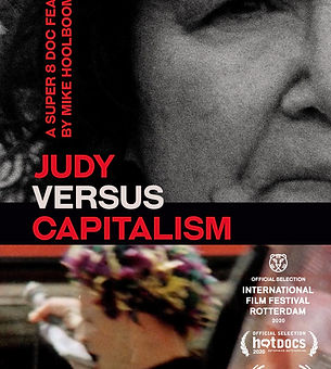 JUDY VS CAPITALISM - POSTER_edited.jpg
