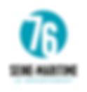 logo_cd_76_quadri.ai.png