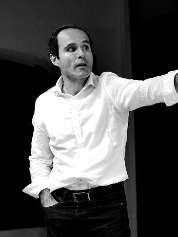 Luis Fernandez Reneo b/n.jpg